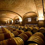 high res wine cellar.jpg