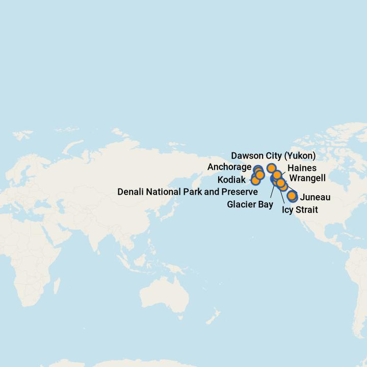 Alaska cruise ports.png