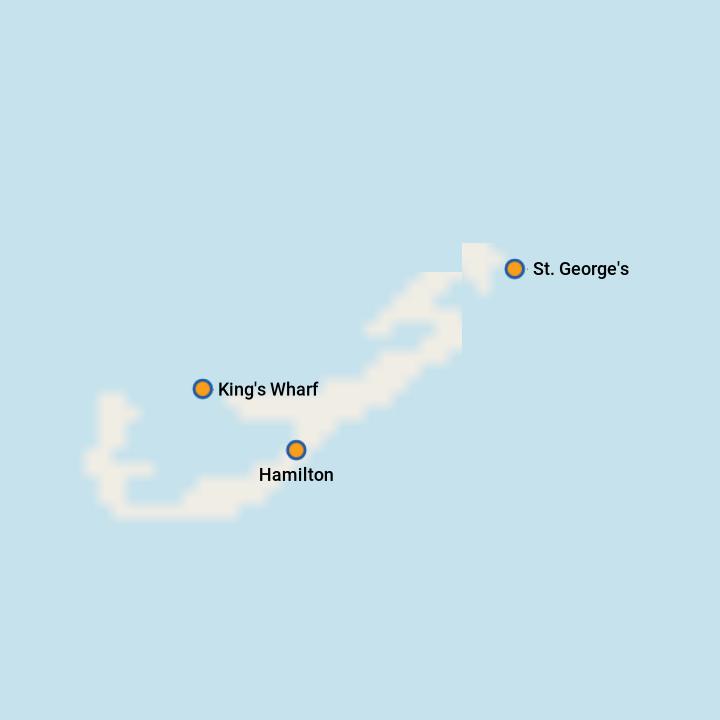 Bermuda cruise ports.png