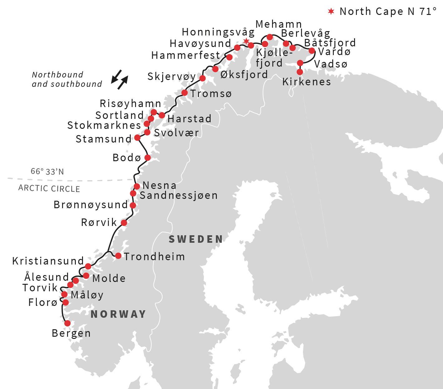 Norwegian Fjord ports.png
