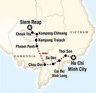 Mekong river cruise map.jpg