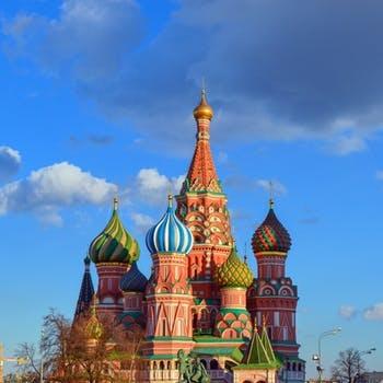 Russia pexels-photo-236294.jpg