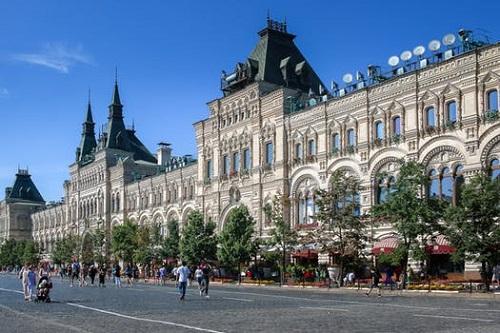 moscow-russia-soviet-union-facade-161112.jpg