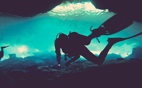 diving general.jpg