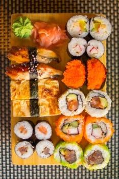 food-japanese-food-photography-sushi.jpg