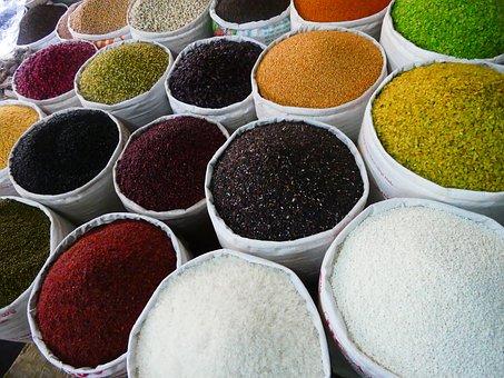 spices-2353062__340.jpg