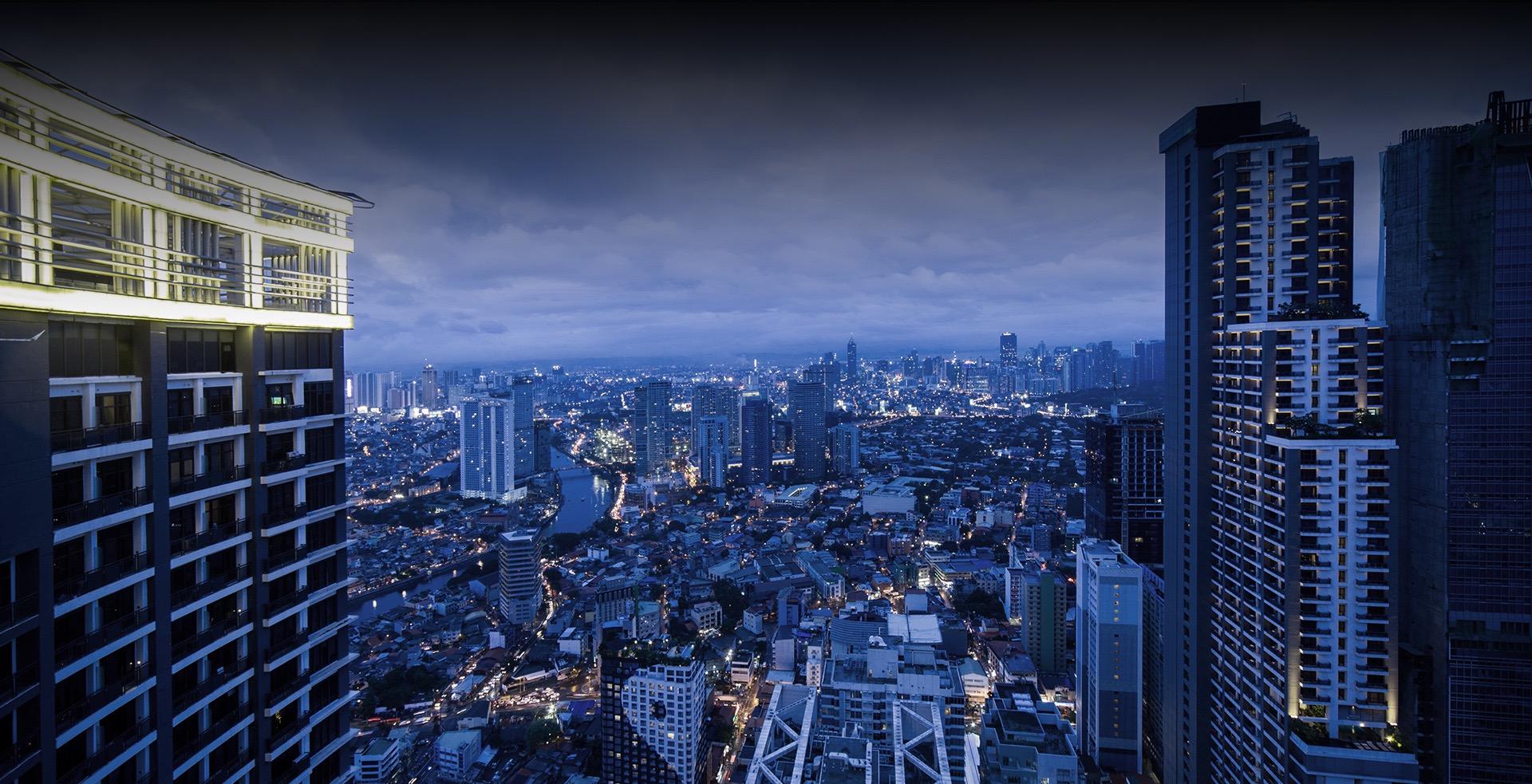 Knightsbridge Tower.jpg