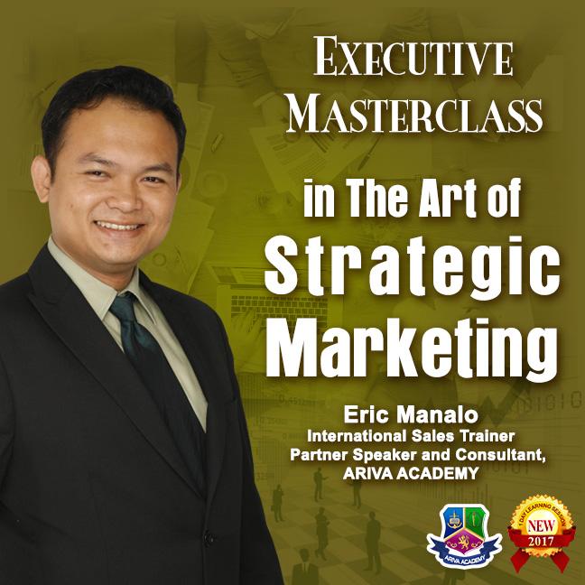 Art of Strategic Marketing.jpeg
