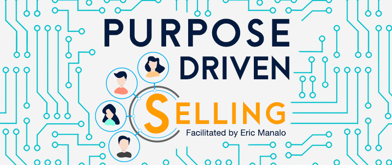 Purpose Driven Selling by Eric Manalo_Banner_800x336 copy.jpg