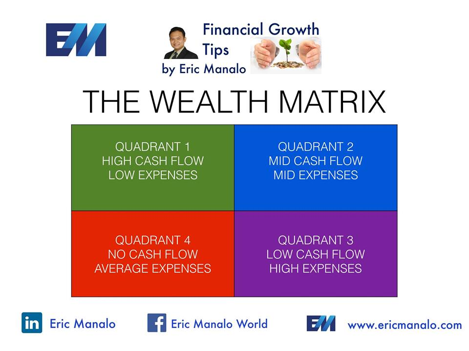 Wealth Matrix.jpg