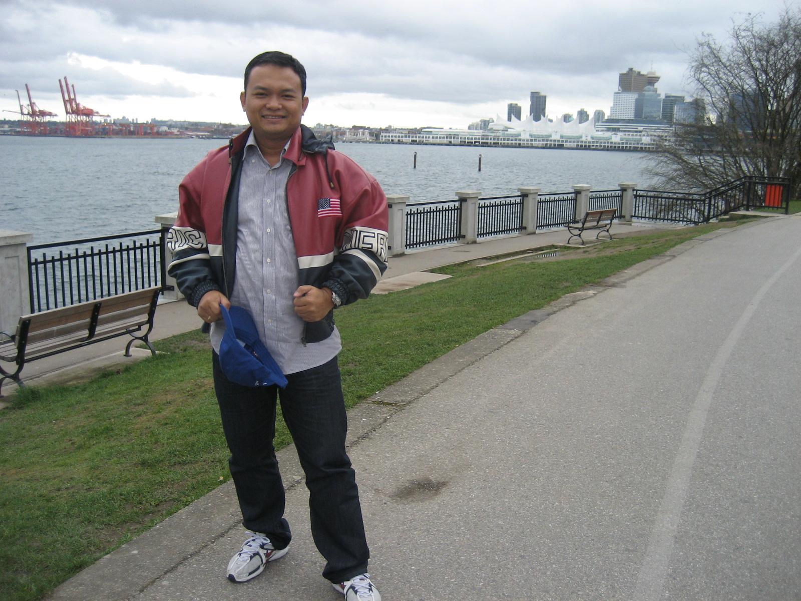 Canada Park.JPG