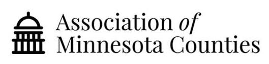 Association-of-Minnesota-Counties.jpg