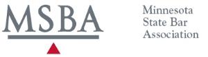 Minnesota-SBA-logo.jpg