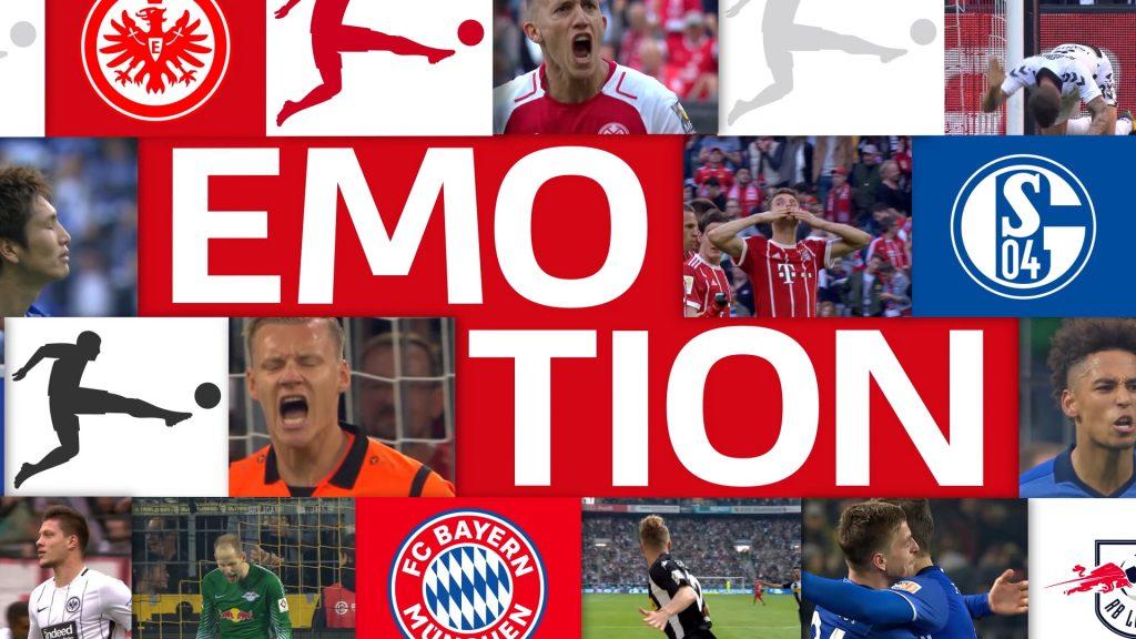 Bundesliga_Mid-Season_Images_03-1024x576.jpg