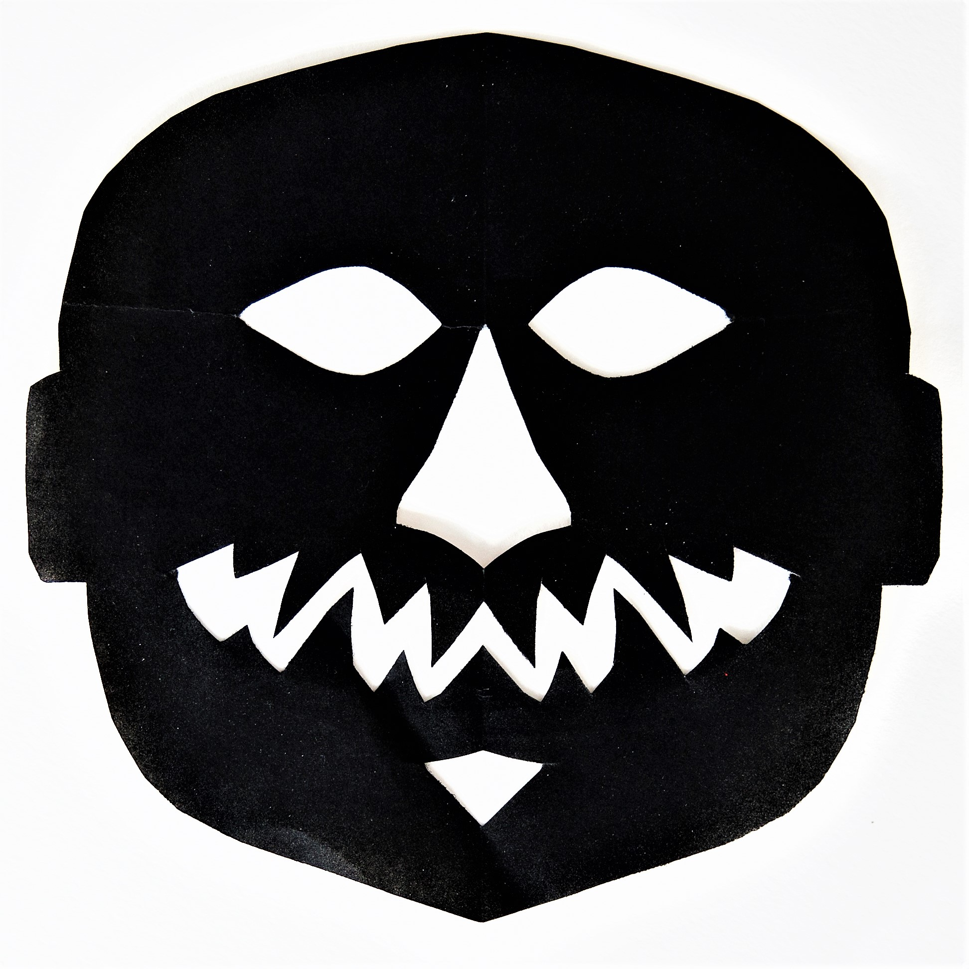 Mascarade 5.jpg