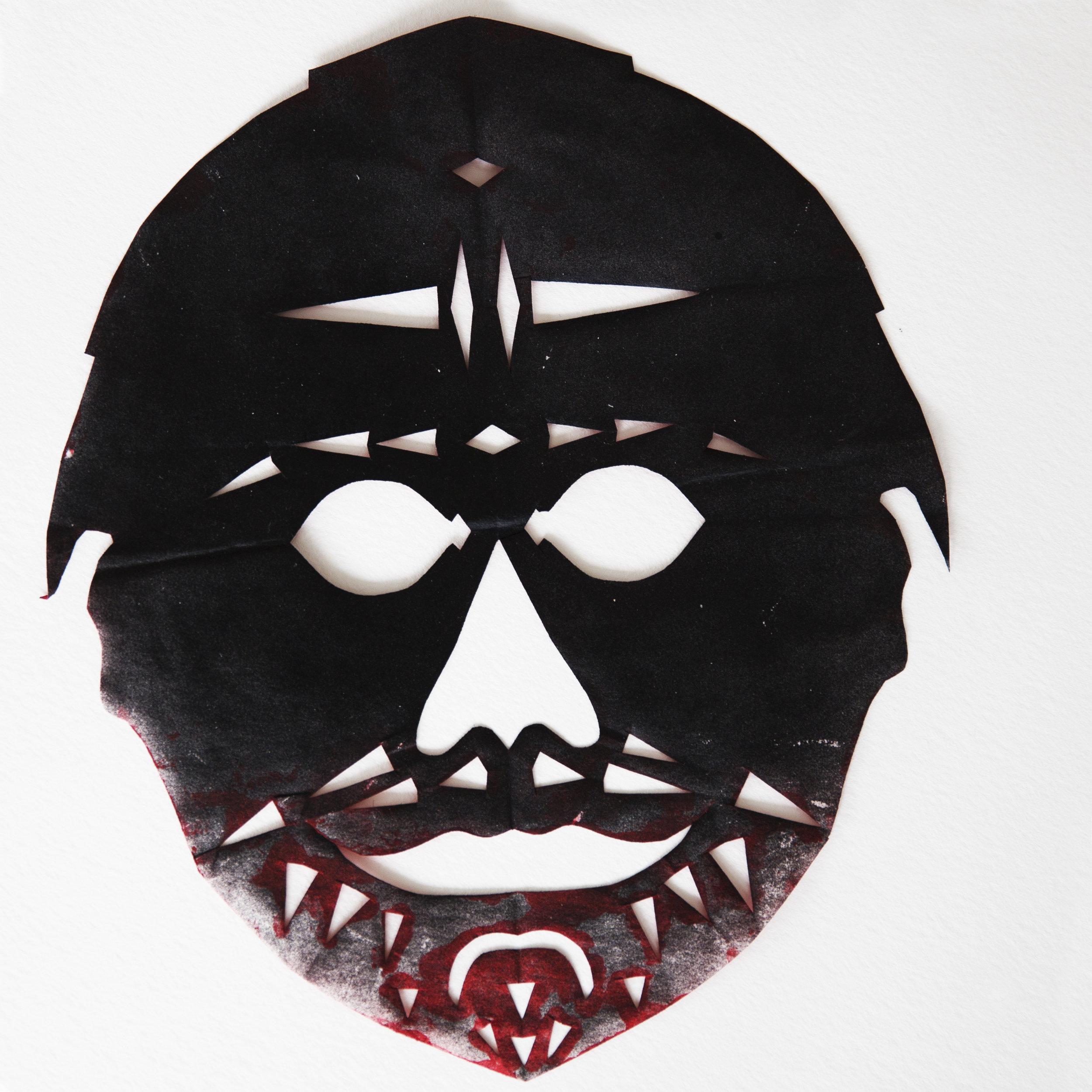 Mascarade 6.jpg