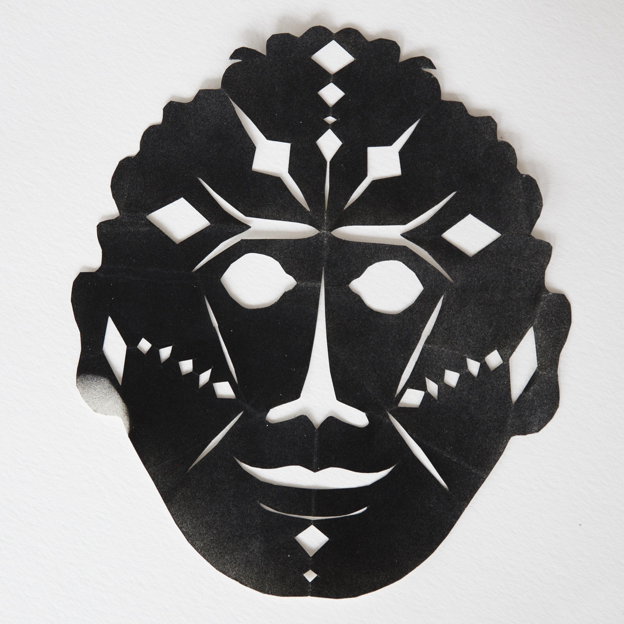 Mascarade 7.jpg
