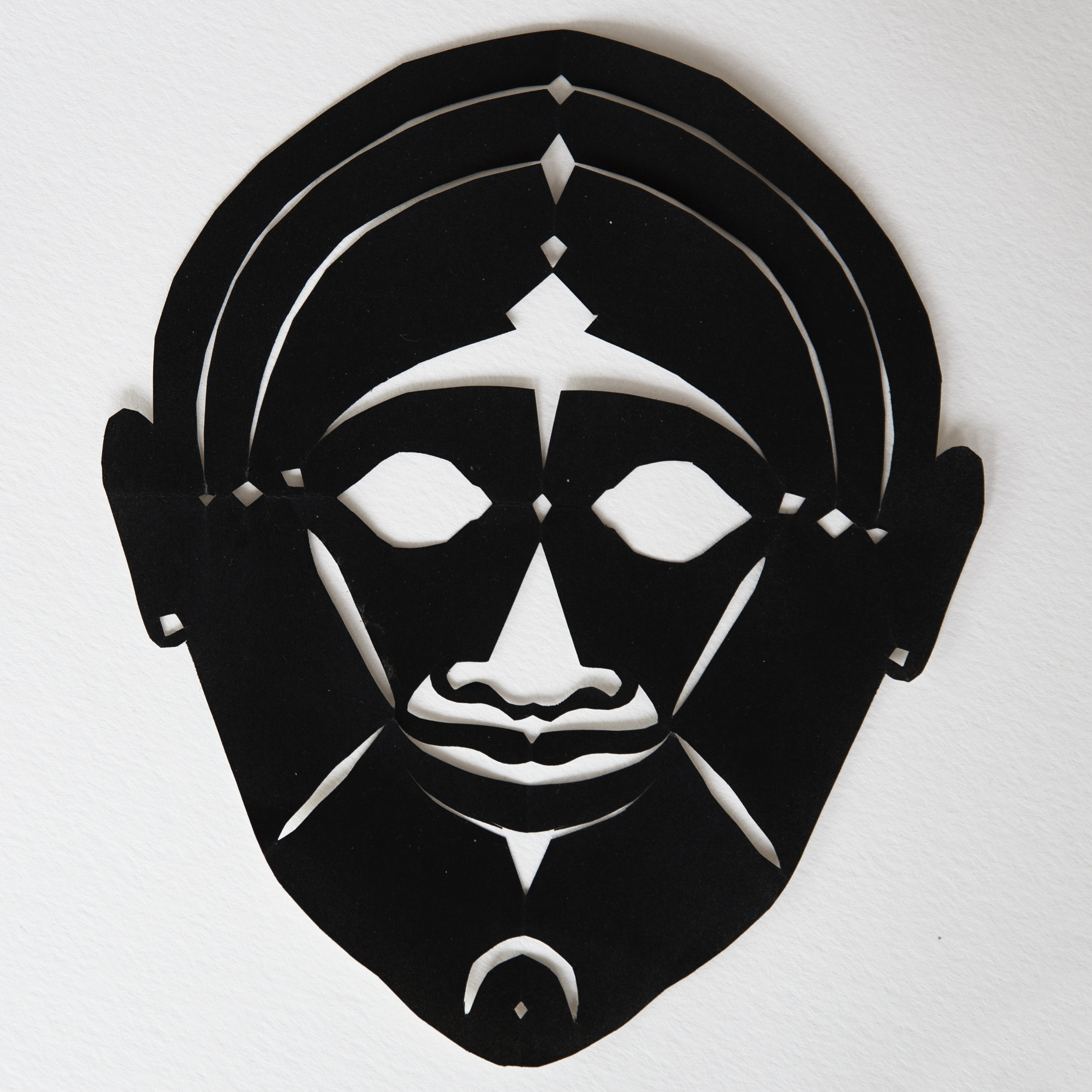 Mascarade 8.jpg