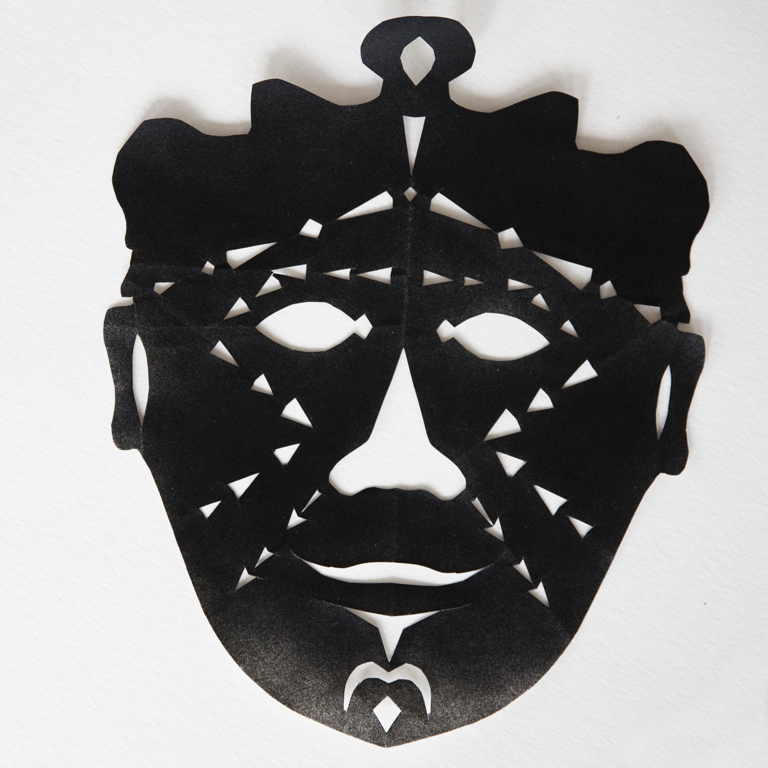 Mascarade 9.jpg