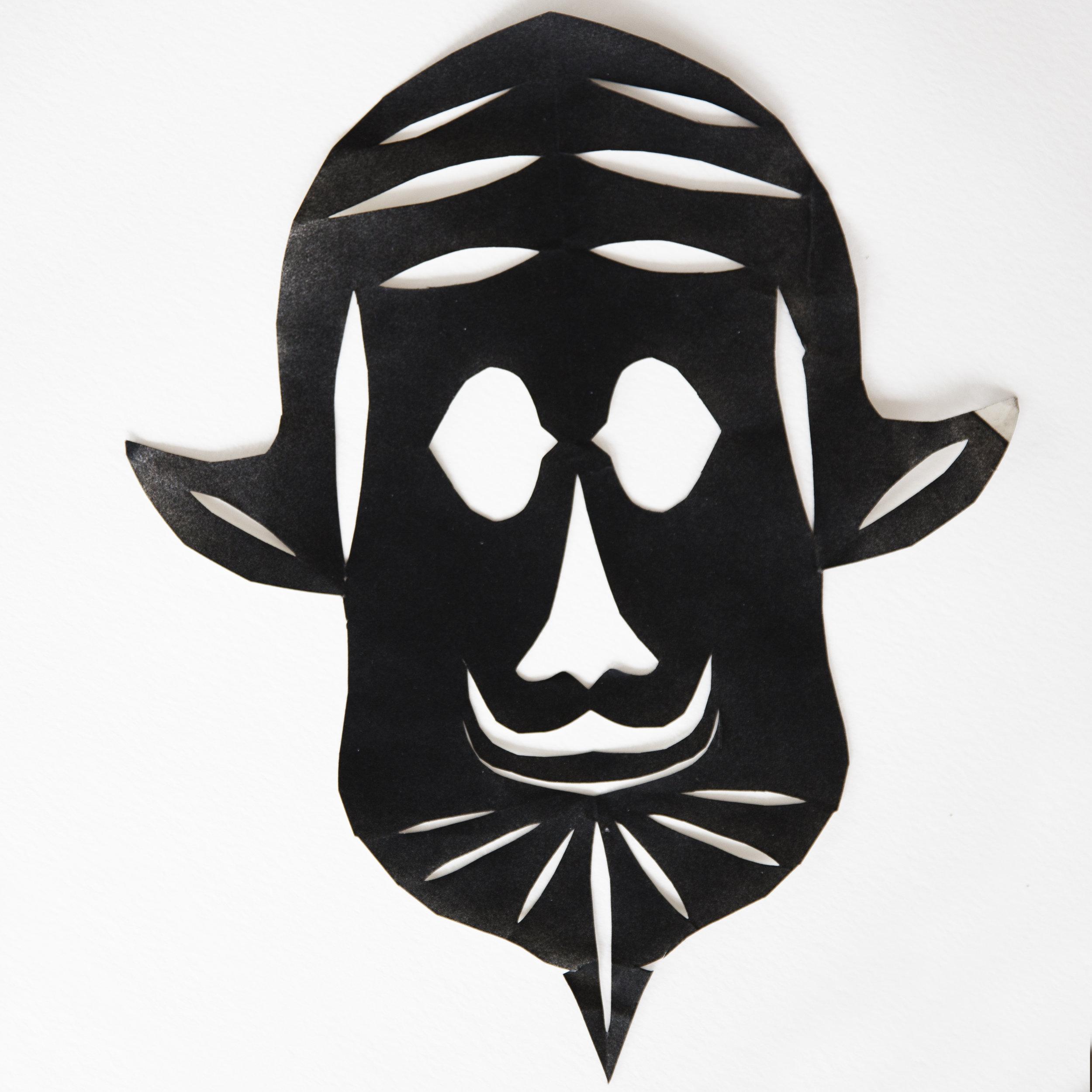 Mascarade 10.jpg