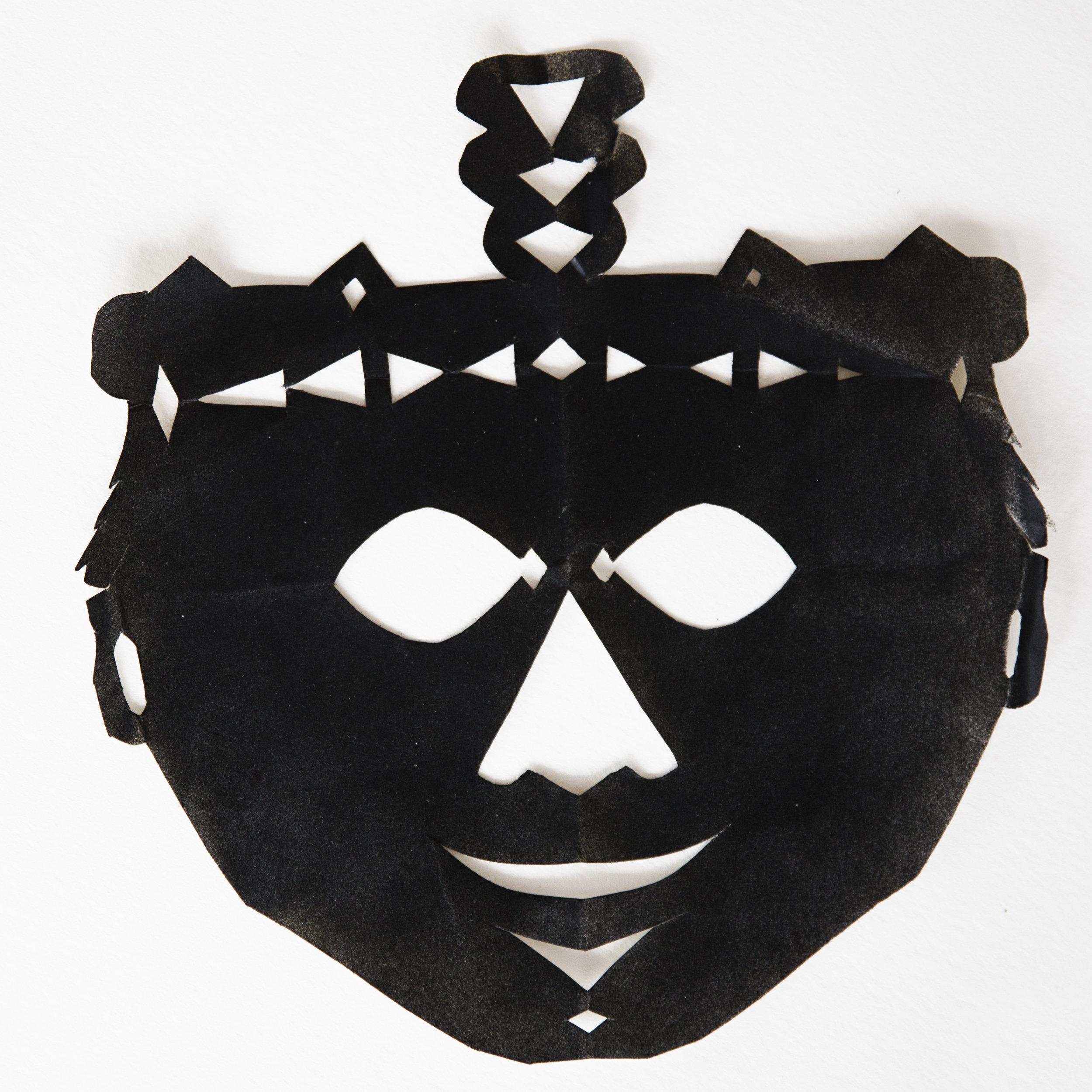 Mascarade 11.jpg