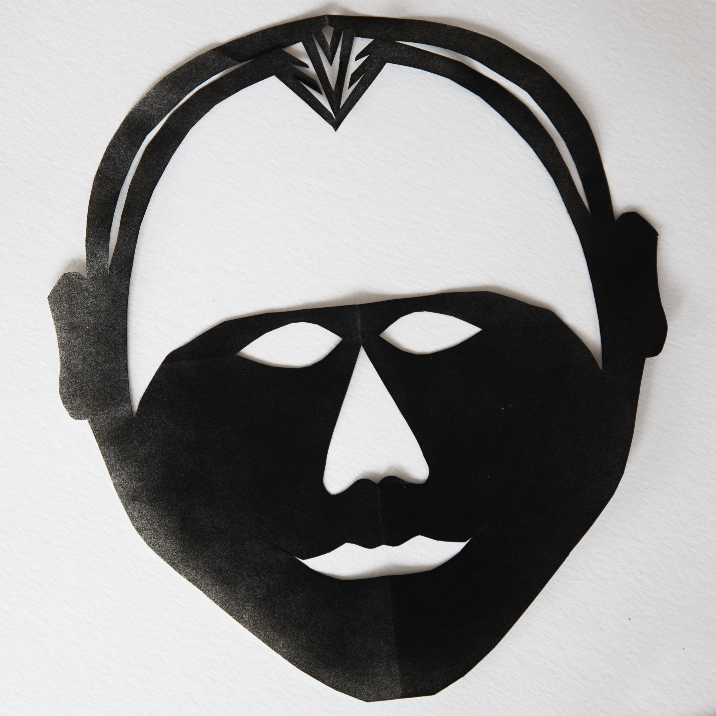 Mascarade 12.jpg