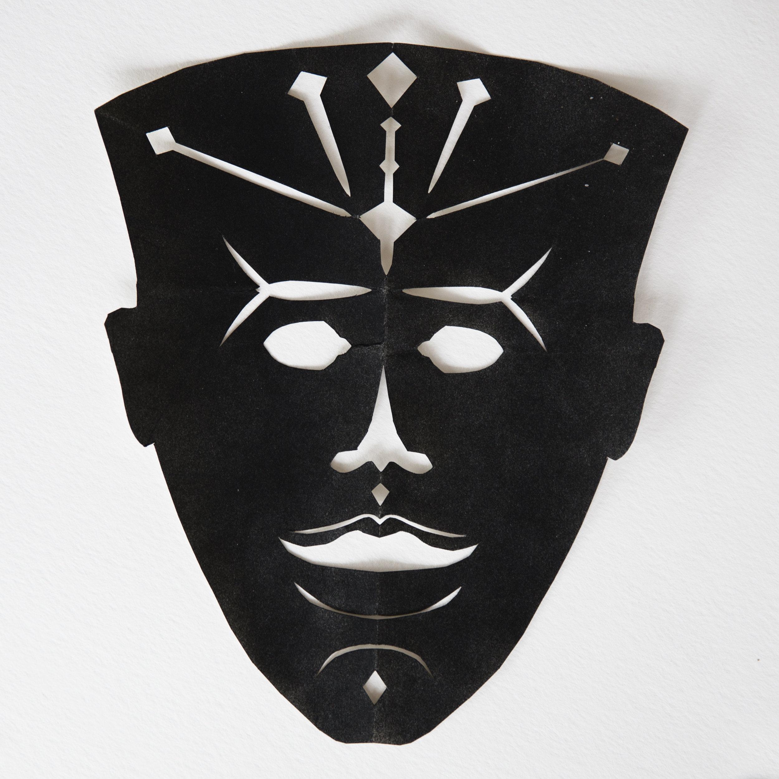 Mascarade 13.jpg
