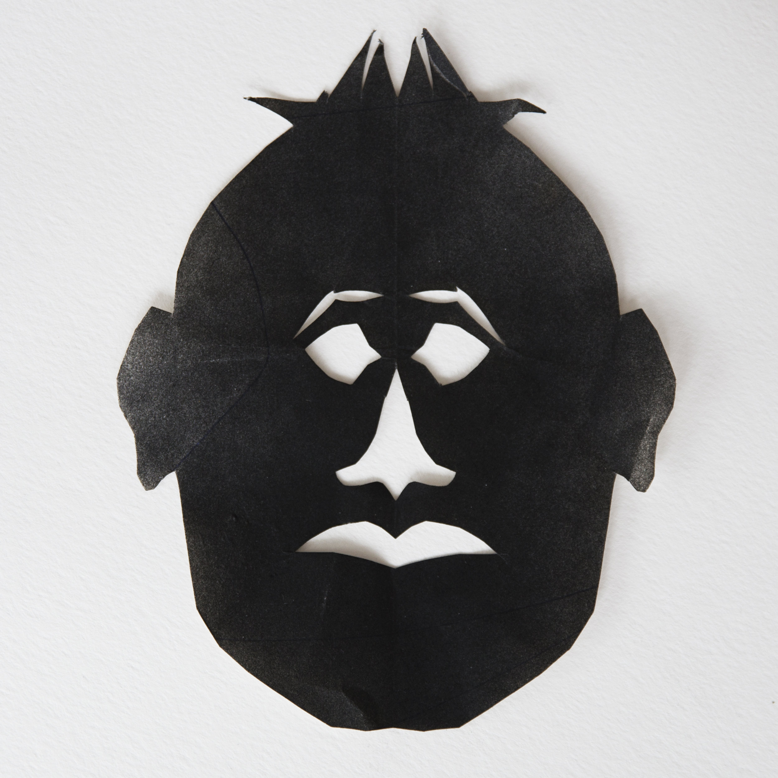 Mascarade 17.jpg
