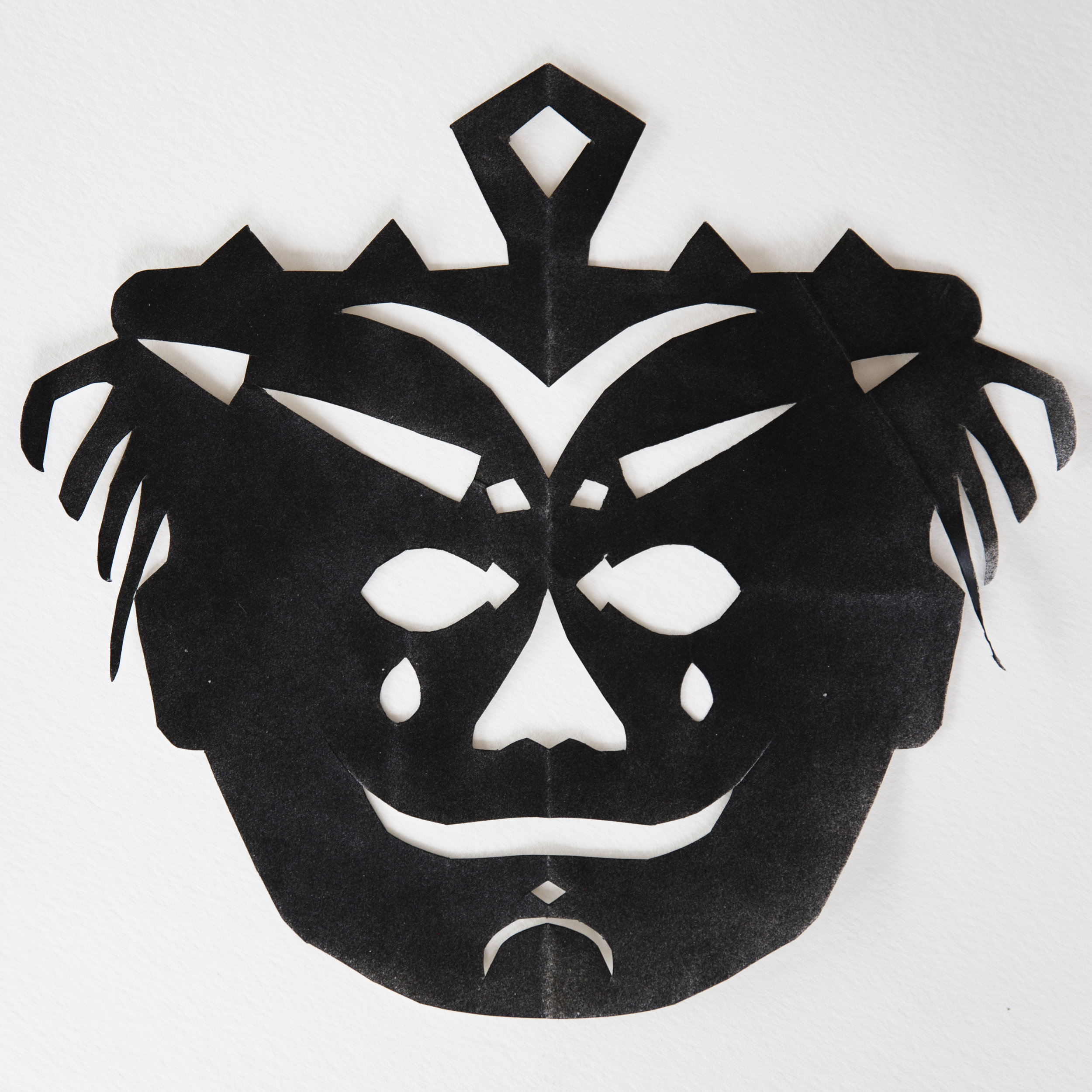 Mascarade 16.jpg