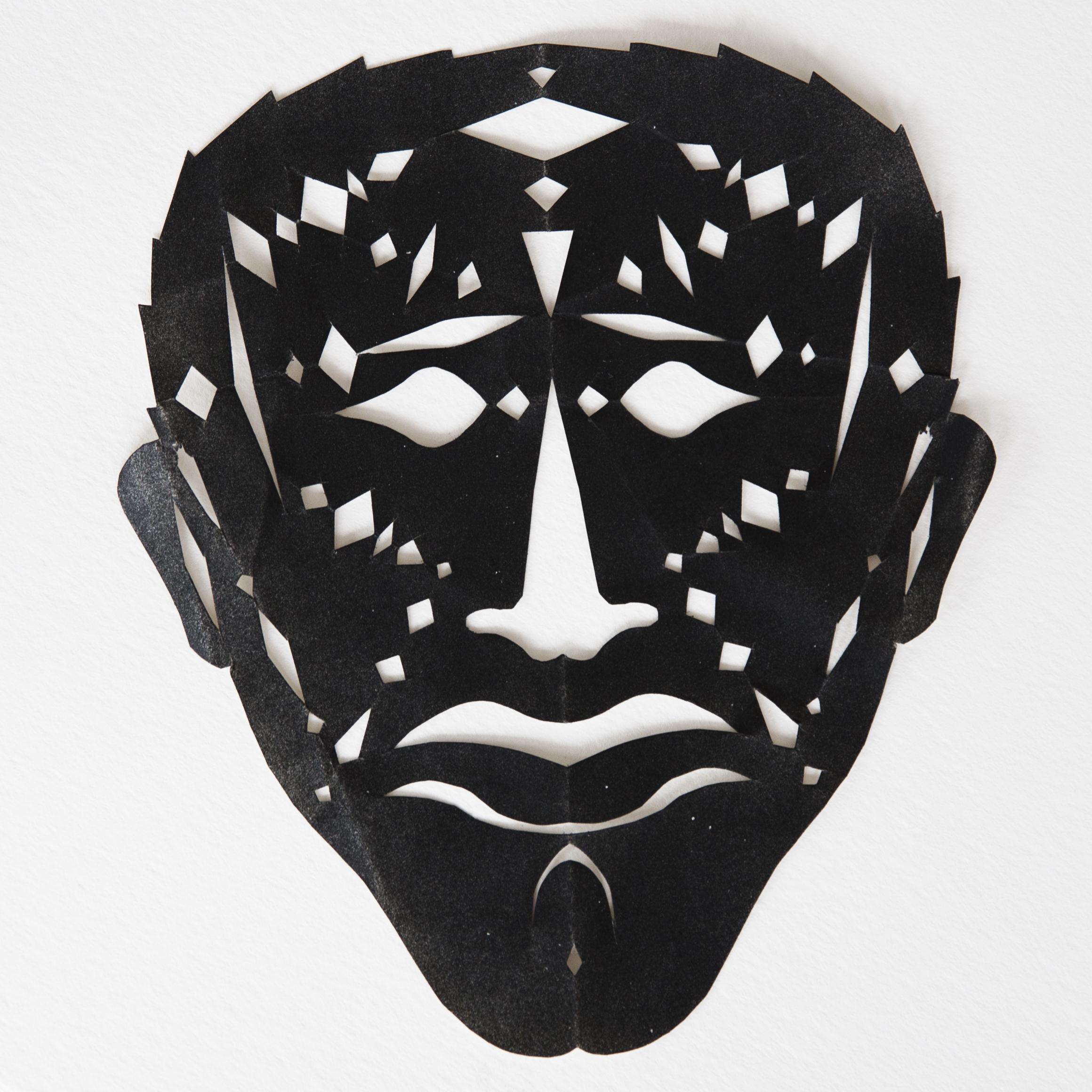 Mascarade 18.jpg