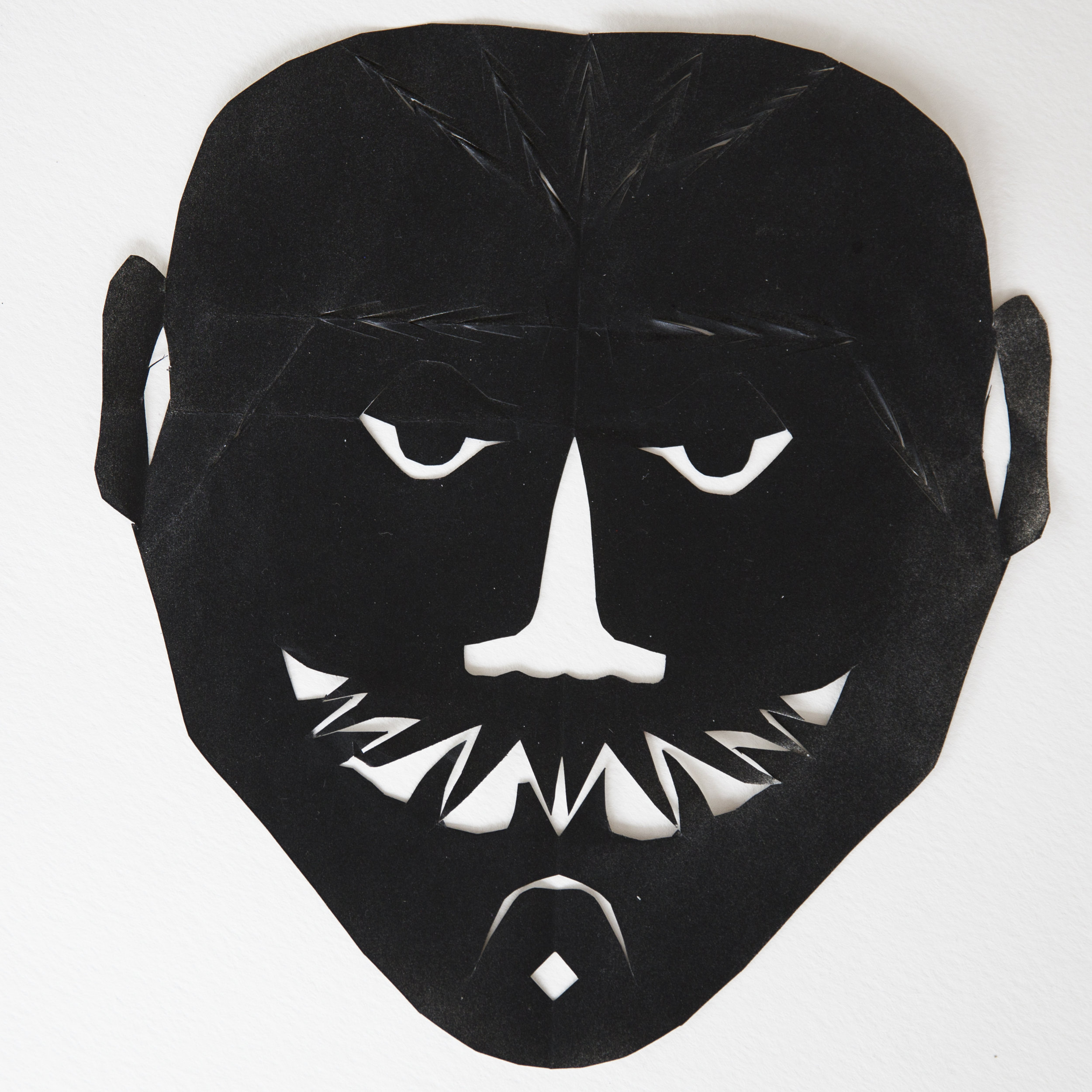 Mascarade 19.jpg