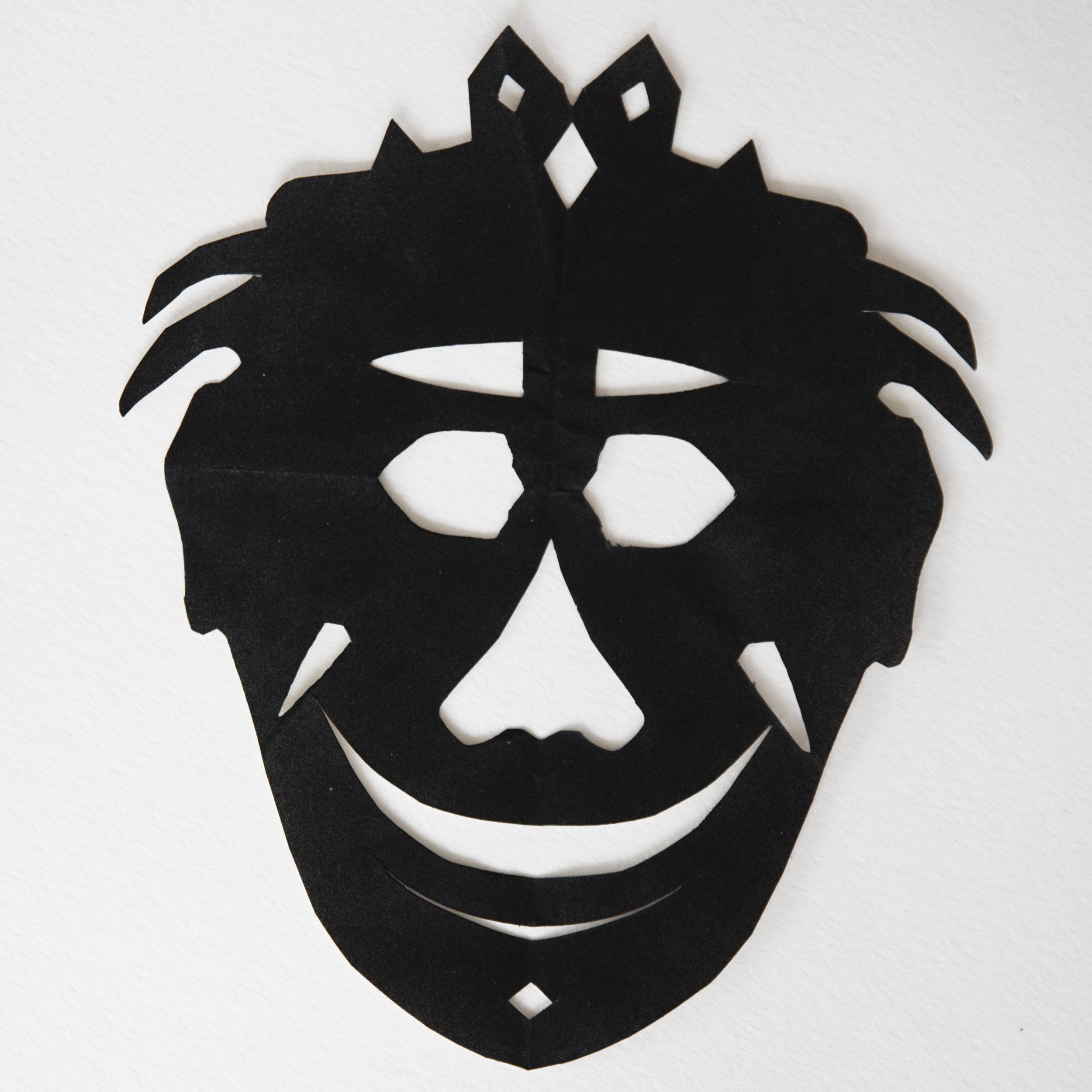 Mascarade 20.jpg