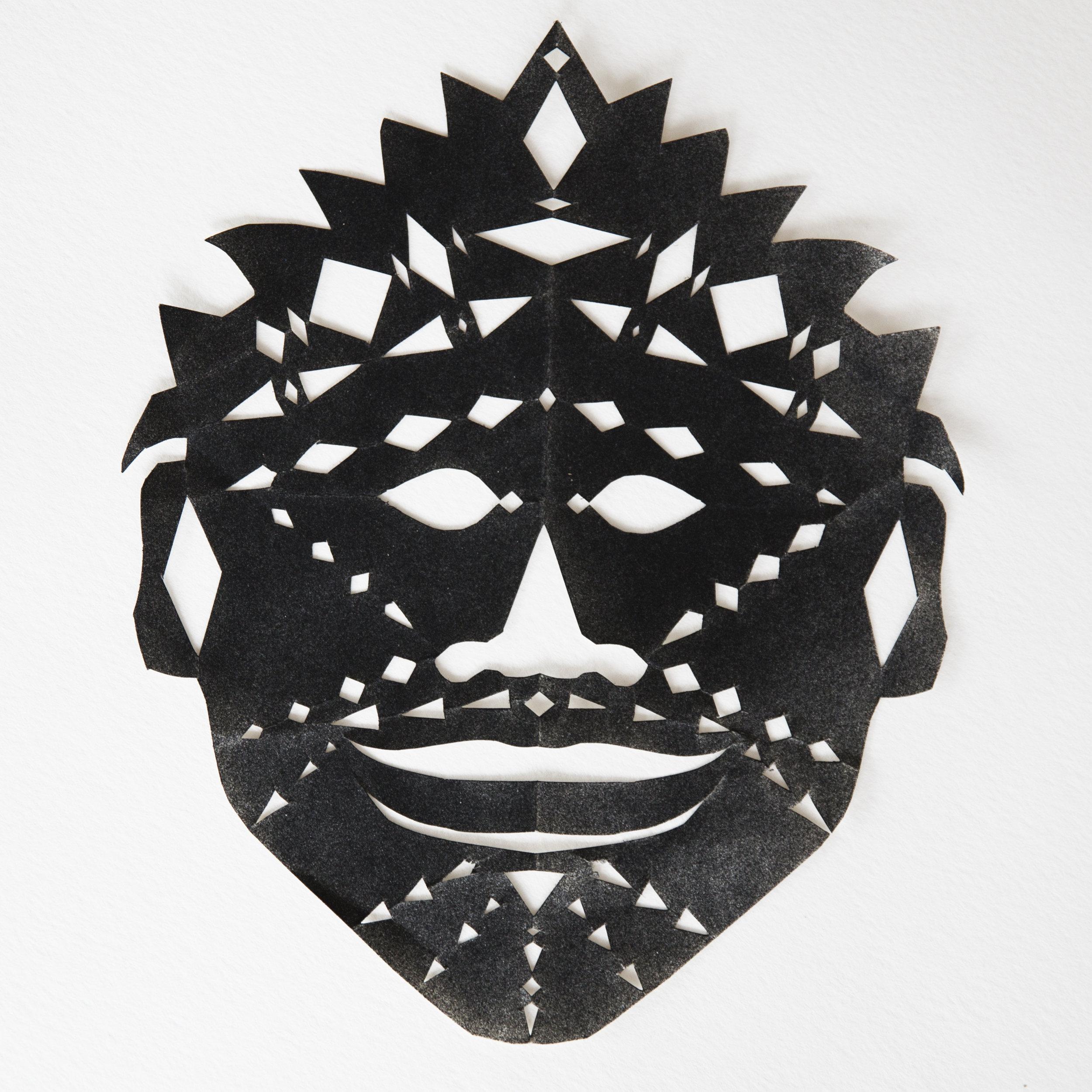 Mascarade 21.jpg