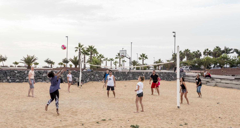 RWC17_volleyball_007.jpg