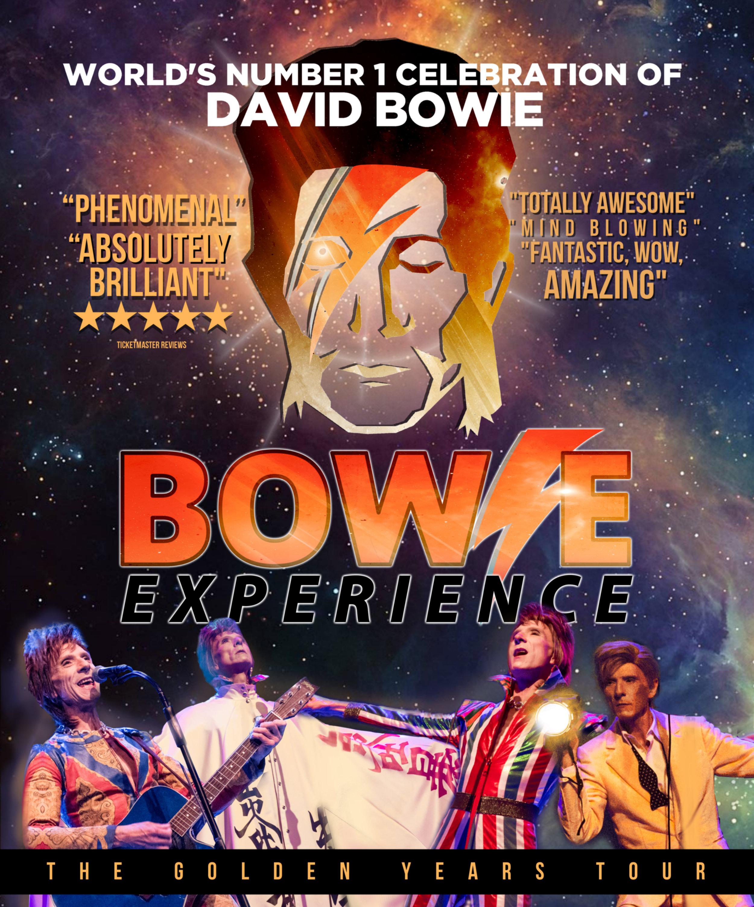 david bowie experience.jpg