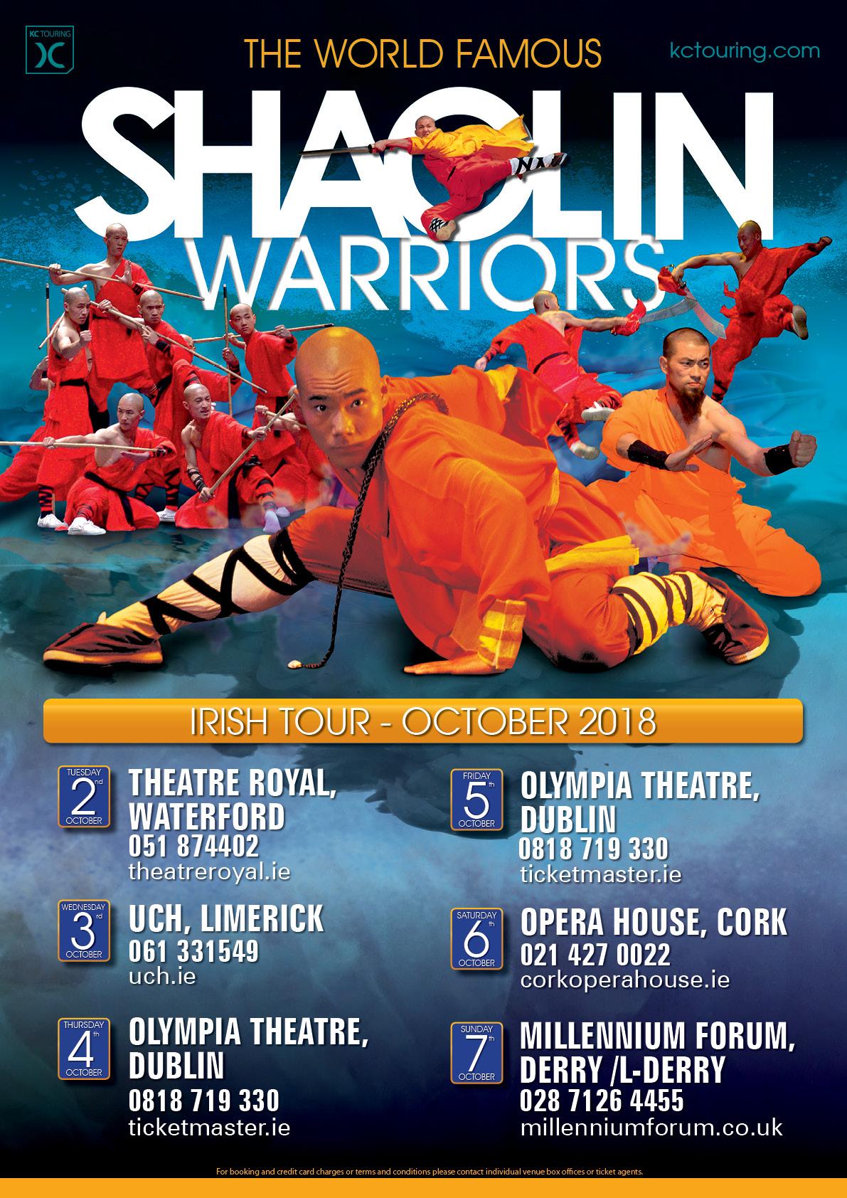 Shaolin tour Ireland 2018 - All Dates A2.jpg