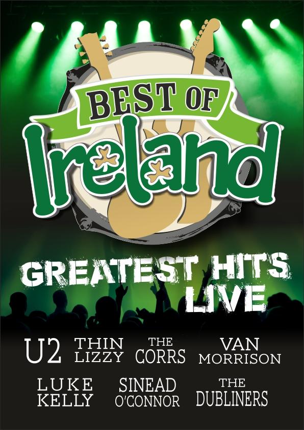 best of ireland poster.jpg
