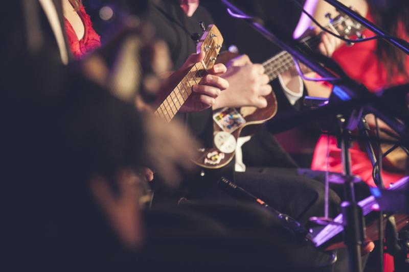 TUKUO_concert_photo_VFedirko_5204.jpg