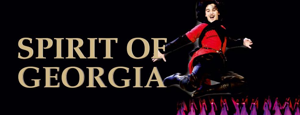 banner 11 spirit of georgia.jpg