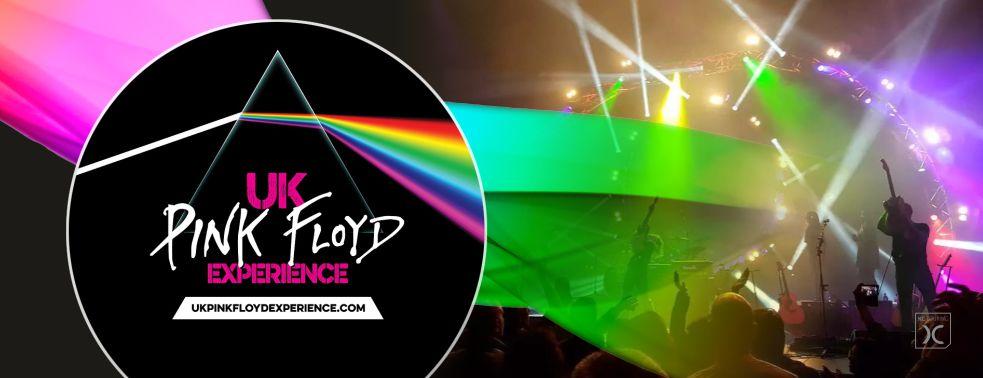 banner 13 Pink Floyd Experience.jpg