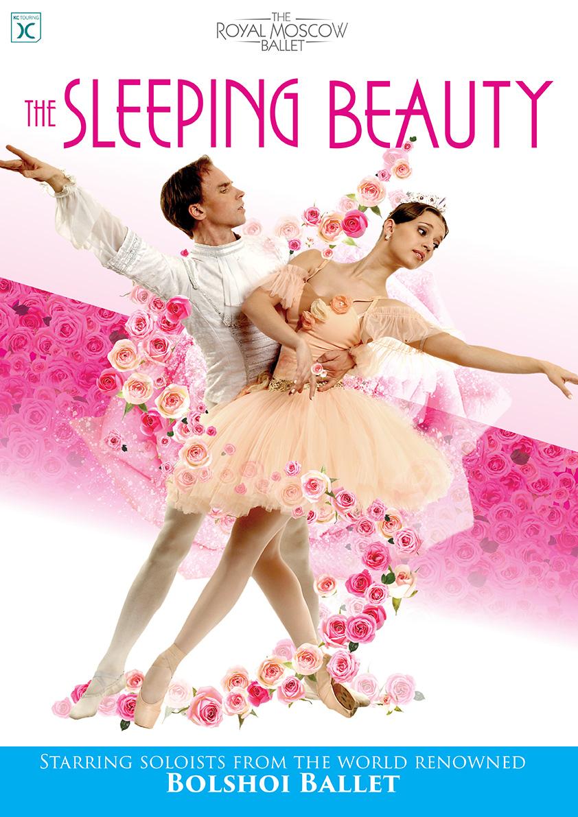 Sleeping Beauty 2020.jpg