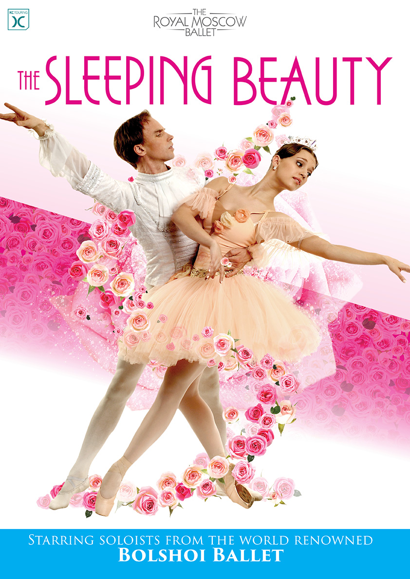 Sleeping Beauty 2020.jpg