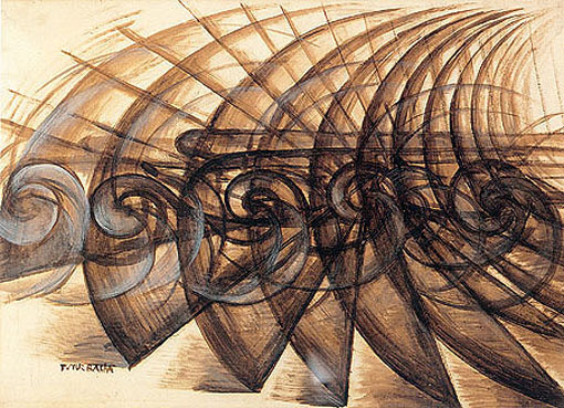 giacomo_balla_speed_of_a_motorcycle.jpg