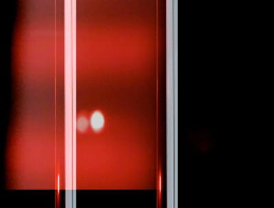 Screen-shot-2011-12-11-at-12.05.34.png