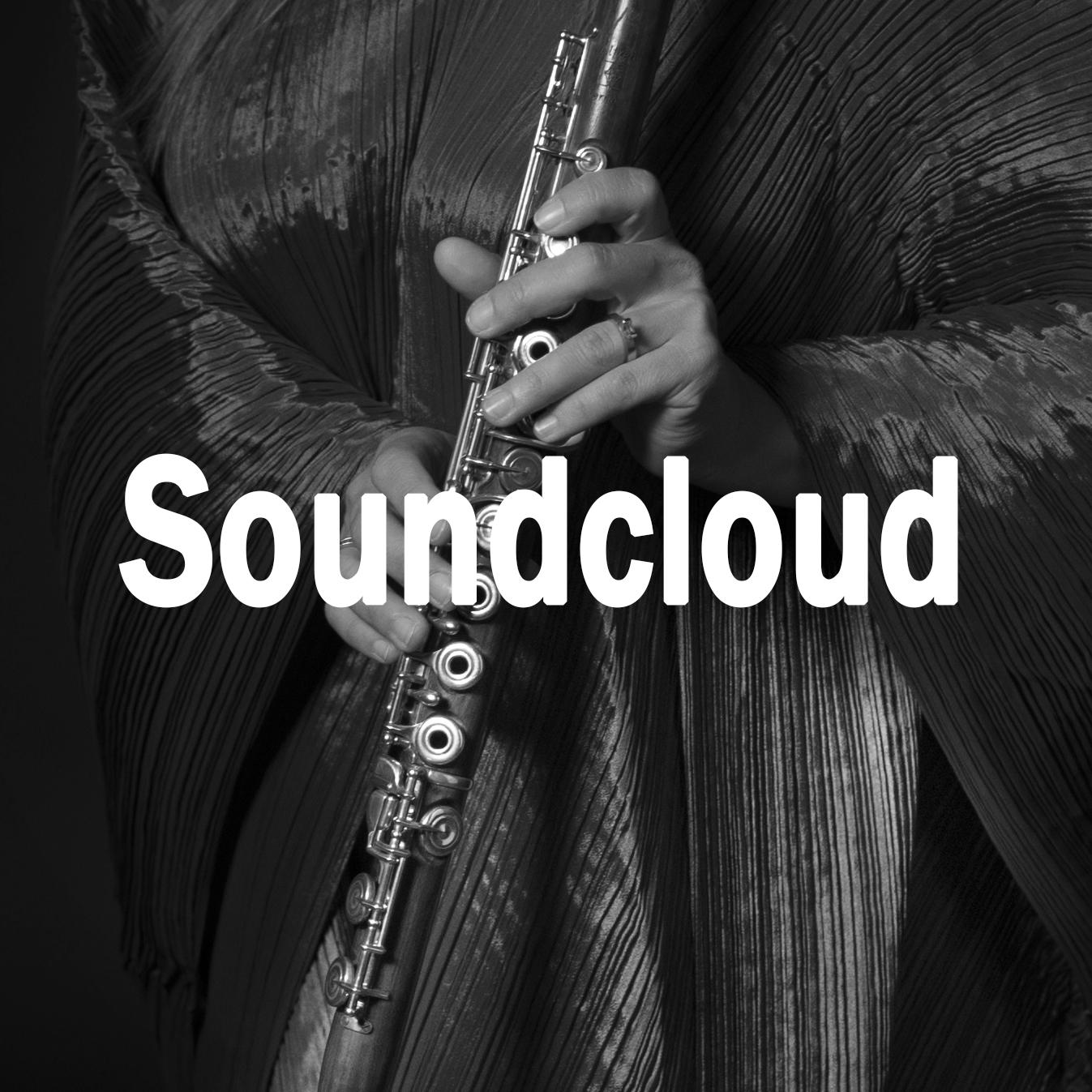 Katja's Soundcloud