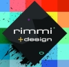 rimmi.design square splash favicon.jpg