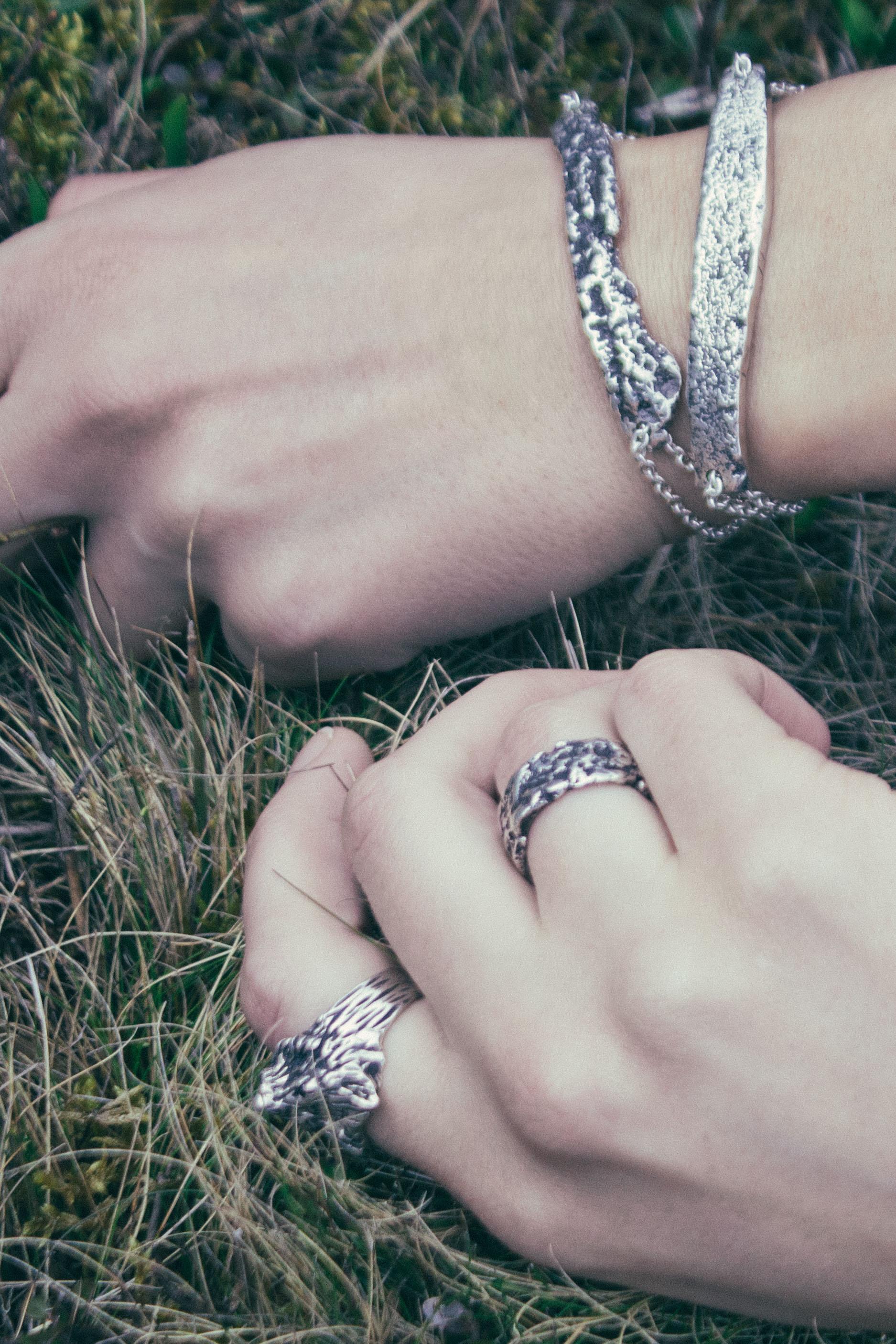 RYHN.jewellery.8.jpg
