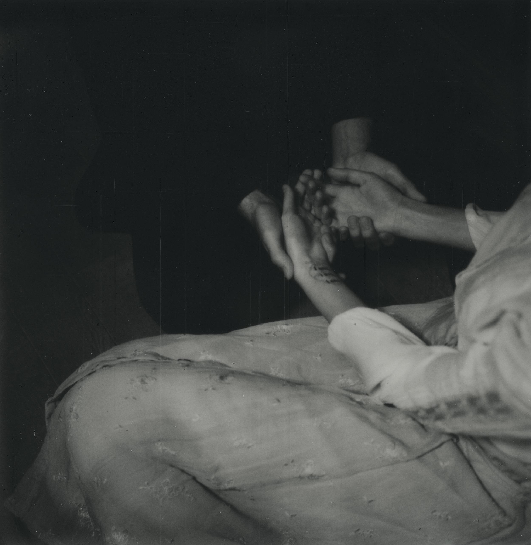 Célia Schouteden