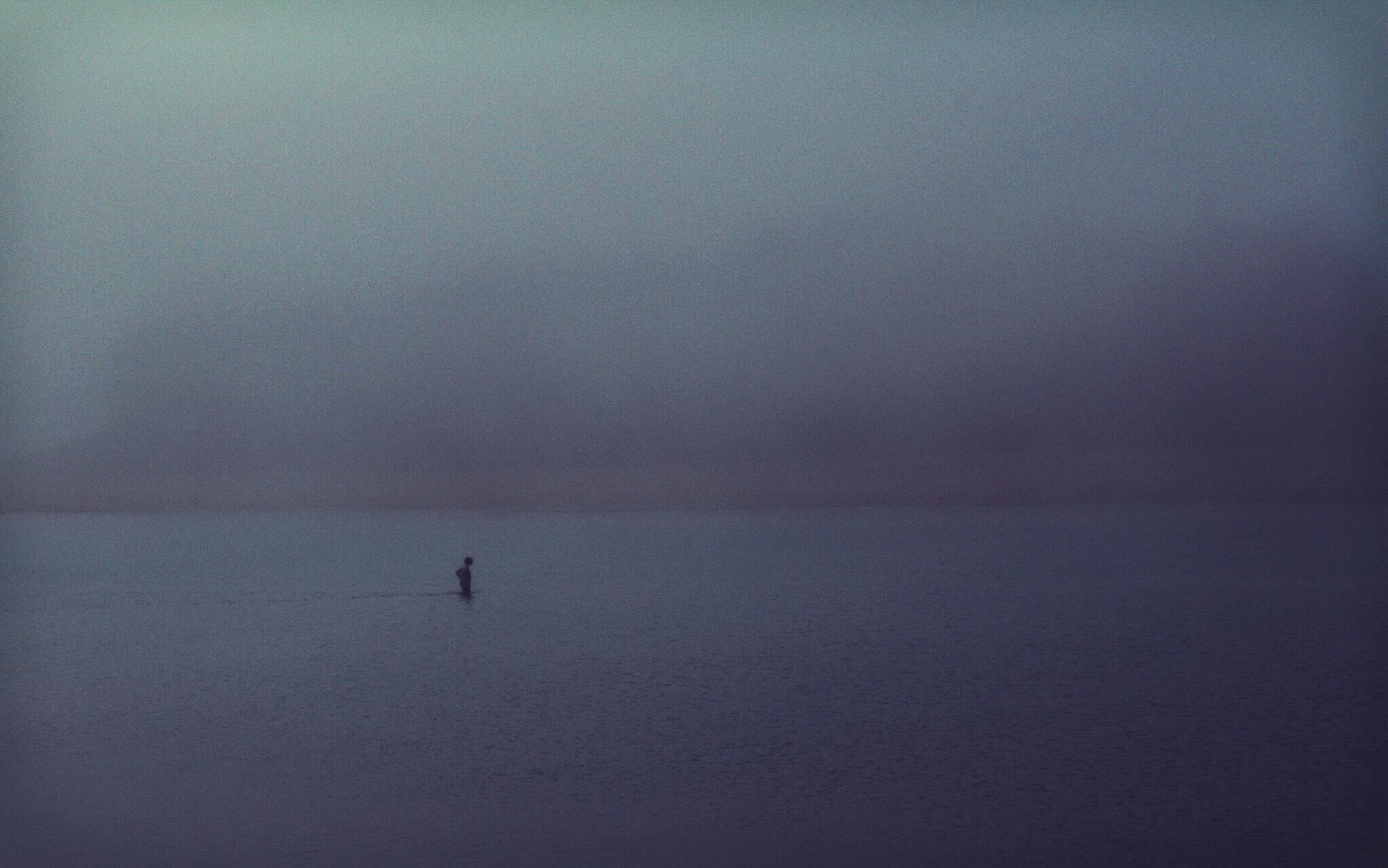 silhouette (2).jpg