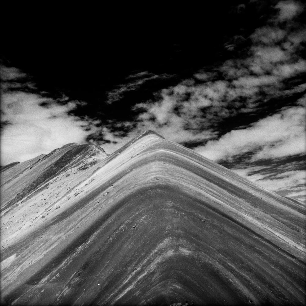 otherness-2.jpg